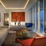 Κρυφός φωτισμός: 8 υπέροχες προτάσεις για το σπίτι σας