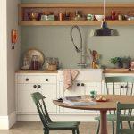 10 μοντέρνα φωτιστικά κουζίνας για να επιλέξεις