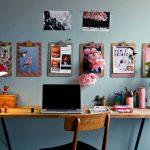 Φοιτητικό Σπίτι: Όλα όσα θα χρειαστείς