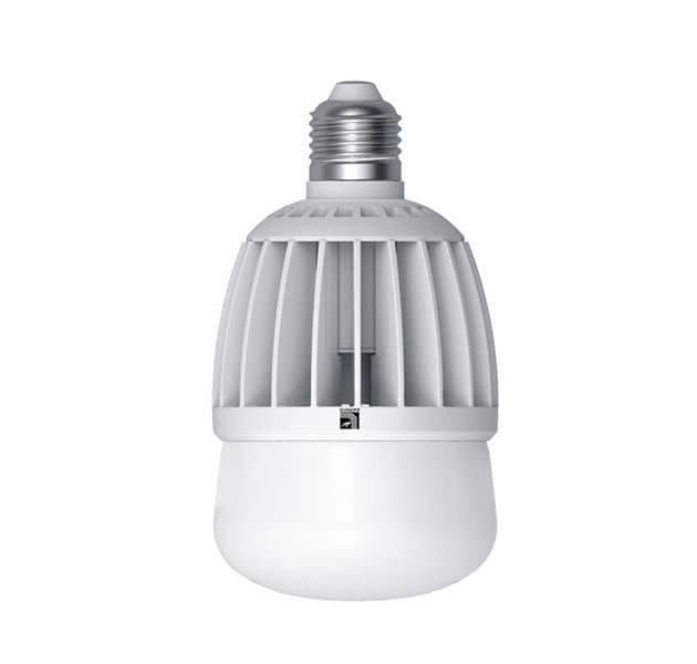 Λάμπα led adeleq-lumen μεγάλης ισχύος για καμπάνες 24watt E27 230V φυσικό λευκό 4000Κ 2200lumen 13-2790241