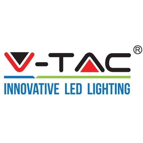 Επιτοίχιο φωτιστικό LED σκάλας 2W/230v στρογγυλό λευκό 4000K φυσικό λευκό  στεγανή ΙΡ65 Κωδικός: 1314