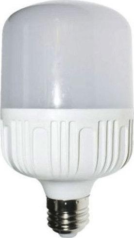 Λάμπα led diolamp τύπου SL Ε27 αλουμινοπλαστικό σώμα 48watt 230v/ac ip65 4650lumen ψυχρό λευκό 6000K Κωδικός : P14048CW