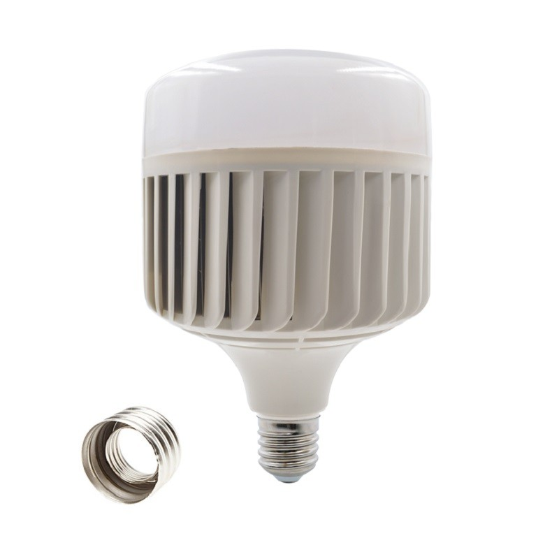 Λάμπα Led E27/Ε40 150W σε Φυσικό Λευκό Φώς 4000Κ Diolamp P176150NW