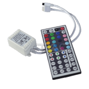 Controllers Dimmer DMX