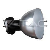 LED Βιομηχανικός Φωτισμός