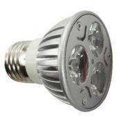 LED Spot  E27