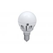 LED Βιδωτή  Ε14