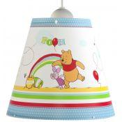 Φωτιστικά Winnie the Pooh