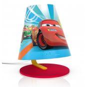 Φωτιστικά Cars disney