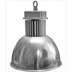 Led Καμπάνα 80 watt Λευκό Φώς 4200K