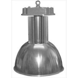 Led Καμπάνα 150 watt Λευκό Φώς 4200K