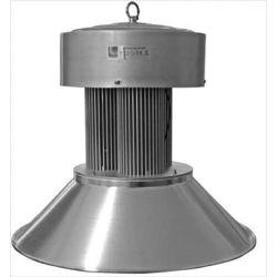 Led Καμπάνα 150 watt Λευκό Φώς 4200K Ευρείας Δέσμης