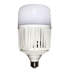 Λάμπα led diolamp Ε40 100watt θερμό λευκό φως 2000k 6000lumen επαγγελματικού χώρου 30.000Hrs Κωδικός : P142100WW