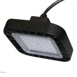 LED φωτιστικό τύπου καμπάνας 50W 4000k λευκό φως 5000lm δέσμης 90° Kωδικός: 3-951