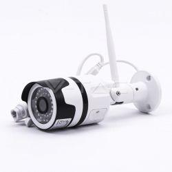 Camera εσωτερικού/εξωτερικού χώρου 1080p IP πρίζας Κωδικός: 8441