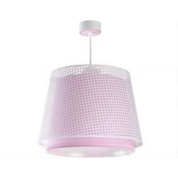 Vichy Pink παιδικό φωτιστικό οροφής Κωδικός: 80222 S