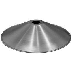 Σκιάδα αλουμινίου Ø 230 mm 2-523