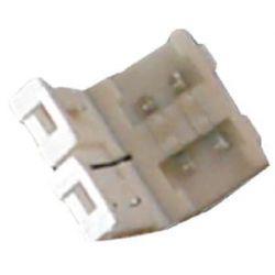 Connector χωρίς καλώδιο για ταινία 5050 Κωδικός: 3504