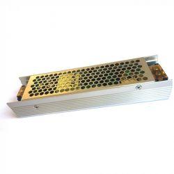 Τροφοδοτικό Μεταλλκό IP20 DC:12V 120W 3243 V-TAC