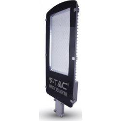 Led Φωτιστικό Δρόμου High Lumen 30W 3720lm Θερμό Λευκό 3000K 5471 - V-TAC