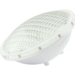 Λάμπα Led Πισίνας PAR56 20W 12V Θερμό Λευκό 3000Κ 1740lm IP68 Φ178mm PAR5620WW - Aca