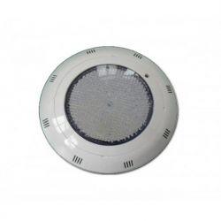 Φωτιστικό led spot πισίνας επίτοιχο par 56 20watt 12v dc ψυχρό λευκό φώς 6500Κ 1460lumen ντιμαριζόμενο